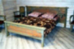 кровать из массива, кровать из массива купить, кровать из массива цена, кровать из массива заказать, кровать из массива под старину