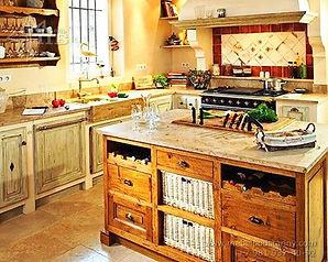 кухни под старину в Санкт-Петербурге, кухни под старину цена, кухни под старину купить, кухни под старину на заказ, деревянные кухни под старину