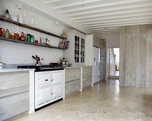 кухня в скандинавском стиле, кухня в скандинавском стиле цена, кухня в скандинавском стиле в Санкт-Петербурге, кухни в скандинавском на заказ, скандинавские кухни