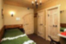 деревянные двери под старину, двери из дерева, деревянные двери, двери на заказ, входные двери под старину, межкомнатные двери под старину, купить деревянные двери, двери из массива, двери под старину, двери под старину фото, , двери под старину из массива, двери из дерева фото, фото деевянных дверей