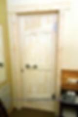 дверь из массива дерева, дверь из массива дерева цена, дверь из массива дерева купить, дверь из массива дерева заказать, дверь из массива дерева под старину