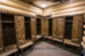 шкаф для бани, шкаф для бани цена, шкаф для бани купить, шкаф для бани заказать, шкаф для бани под старину