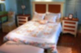 кровати во французском стиле, кровати во французском стиле цена, кровати во французском стиле купить, кровати во французском стиле заказать, кровати во французском стиле под старину