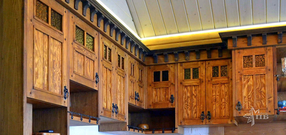 мебель из дерева, мебель из массива, деревянная мебель, мебель на заказ, мебель под старину