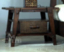 тумбочка в колониальном стиле, тумбочка фиджи, колониальный стиль  тумбочка, тумбочка из массива дерева в колониальном стиле, тумбочка в колониальном стиле в Санкт-Петербурге, колониальная мебель, мебель в колониальном стиле в СПб, мебель в колониальном стиле на заказ, купить мебель в колониальном стиле, мебель в колониальном стиле купить