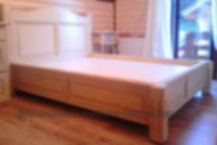 кровати стиль прованс, кровати стиль прованс цена, кровати стиль прованс купить, кровати стиль прованс заказать,  кровати стиль прованс из дерева