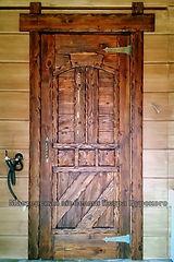 дверь из состаренного дерева, дверь из состаренного дерева цена, дверь из состаренного дерева купить, дверь из состаренного дерева заказать, дверь из дерева под старину