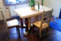 стол в стиле прованс ручной работы, стол в стиле прованс цена, стол в стиле прованс купить, стол в стиле прованс  заказать, стол в стиле прованс из дерева