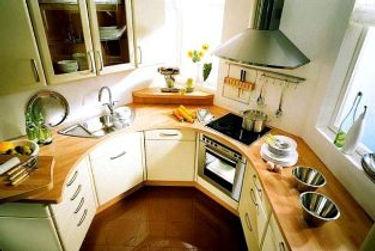 ремонт на кухне.jpg