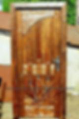 дверь с эффектом старения из дерева, дверь с эффектом старения из дерева цена, дверь с эффектом старения из дерева купить, дверь с эффектом старения из дерева заказать, деревянная  дверь с эффектом старения