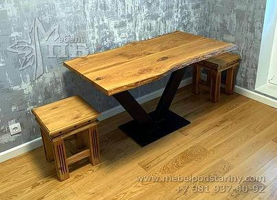 мебель лофт спб, купить мебель лофт в спб, мебель из железа, мебель в индустриальном стиле, мебель из железа и дерева