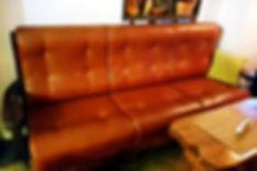 диван из дерева, диван из дерева цена, диван из дерева купить, диван из дерева под старину, диван под старину из дерева заказать