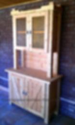 шкаф из дерева, шкаф из дерева цена, шкаф из дерева купить, шкаф из дерева на заказ, деревянные шкафы под старину