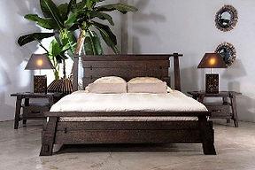 мебель из дерева, мебель из массива, деревянная мебель, мебель на заказ, мебель под старину, мебель в колониальном стиле, стиль лофт фото, фото мебели лофт