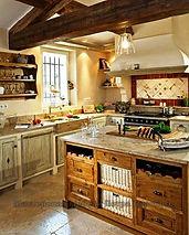 кухни в стиле прованс, кухни во французком стиле, кухни прованс, стиль прованс, кухня прованс фото кухни в стиле прованс фото, кухни прованс кантри, интерьер прованс, интерьер кухни в стиле прованс,  кухни прованс, дизайн кухни прованс, кухни на заказ