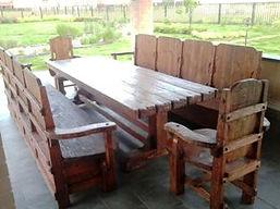 мебель под старину, мебель под старину фото, фото мебели из дерева, состаренная мебель фото