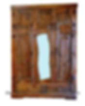 шкаф из состаренного дерева, шкаф из состаренного дерева цена, шкаф из состаренного дерева купить, шкаф из состаренного дерева на заказ, деревянные шкафы под старину