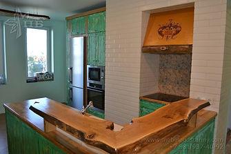кухни прованс в Санкт-Петербурге, кухни прованс цена, кухни прованс купить, кухни прованс на заказ, кухня прованс из дерева