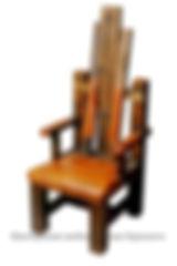 винтажное кресло из дерева ручной работы, винтажное кресло из дерева цена, винтажное кресло из дерева купить, винтажное кресло из массива дерева, деревянное винтажное кресло под старину
