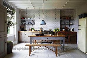 кухня эклектика, кухня в стиле эклектика, кухня эклектика фото, стиль эклектика в интерьере кухни,  стиль эклектика на кухне, кухни эклектика, стиль эклектика, интерьер стиль, кухни стиль