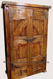 шкаф под старину, шкаф под старину цена, шкаф под старину купить, шкаф под старину заказать,  шкаф под старину из дерева