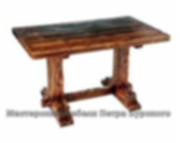 стол под старину из дерева ручной работы, стол под старину из дерева цена, стол под старину из дерева купить, стол под старину из дерева заказать, стол из состаренного дерева под старину