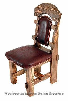 стул под старину, стул под старину цена, стул под старину купить, стул под старину из дерева, деревянный стул под старину