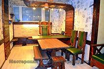 деревянная  мебель для кабинета, купить мебель для кабинета, мебель для кабинета из дерева, мебель для кабинета фото, состаренная мебель для кабинета, мебель для кабинета на заказ, мебель под старину для кабинета, мебель из дерева для кабинета, мебел