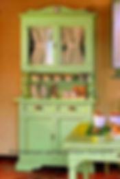 буфет прованс из дерева, буфет прованс цена, буфет прованс купить, буфет прованс в СПб заказать, буфет стиль прованс