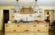 кухня лофт, кухня в стиле лофт, кухни лофт фото, кухни лофт заказать, итерьер кухни в стиле лофт