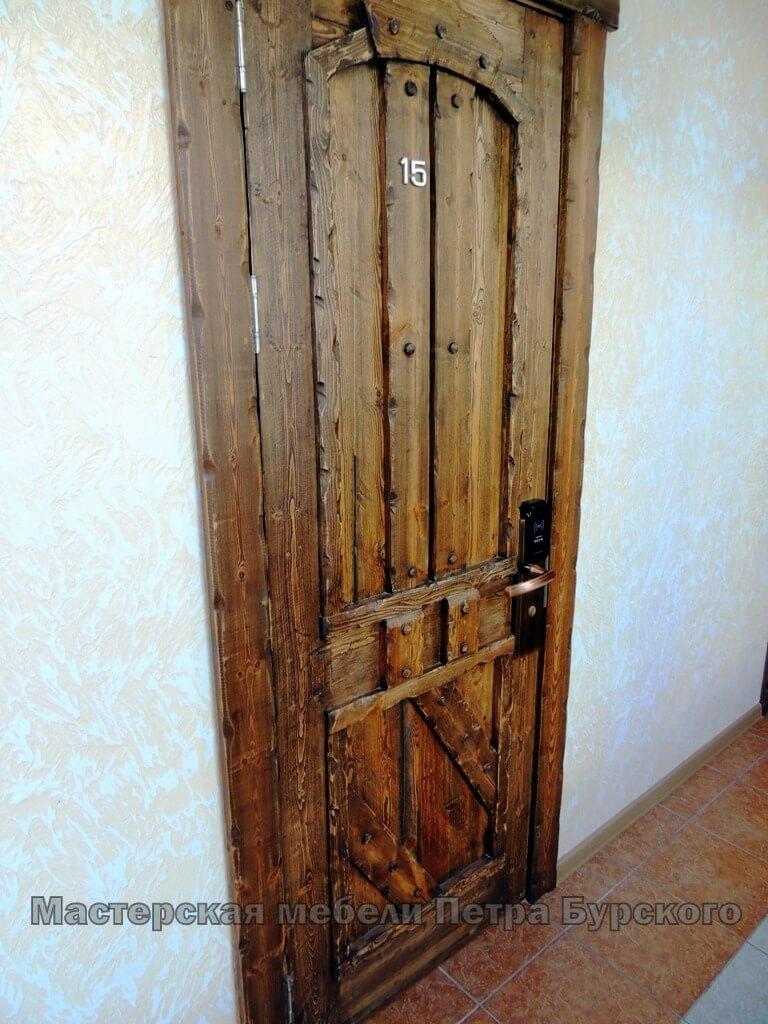 """Гостиница """"СТРЕЛЕНГОФ"""""""