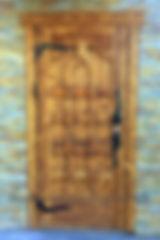 накладка на металлическую дверь из дерева, накладка на металлическую дверь из дерева цена, накладка на металлическую дверь из дерева купить, деревянная накладка на металлическую дверь заказать, деревянная накладка на металлическую дверь под старину