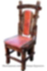стул в стиле кантри, стул в стиле кантри купить, стул в стиле кантри цена, стул в стиле кантри из дерева, стул в стиле кантри заказать