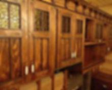 кухни под старину, кухни из дерева, деревянные кухни, кухни с эффектом старения, кухни из массива кухни из массива, мебель для кухни, кухня из состаренной сосны, кухни на заказ от производителя, заказать кухню, купить кухню, стильные кухни, кухни в стиле кантри, кухни фото, кухни из дерева фото, фото кухни под старину,