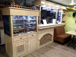 мебель прованс, мебель в стиле прованс, стиль прованс в мебели, мебель в стиле прованс фото, мебель прованс фото