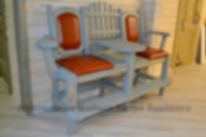 диван для бильярда, диван для бильярда цена, диван для бильярда купить, диван для бильярда из дерева под старину, диван для бильярда из дерева