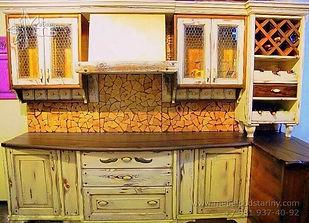 кухня в стиле прованс Мариз (1).jpg