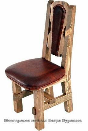 Стул из дерева № 1, стулья под старину, стулья с эффектом старения, деревянные стулья, стулья в стиле шале, стулья в стиле кантри, стулья для кафе, стулья для кухни, стулья для дачи, барные стулья, стулья из сосны, состаренные стулья, купить стулья в Санкт-Петербурге, стулья в Санкт-Петербурге, стулья из массива дерева, деревянные стулья, стулья под старину, стулья из состаренного дерева, диваны из дерева, стул из дерева ручной работы, стул из дерева цена, стул из дерева купить, стул из дерева фото, деревянный стул под старину