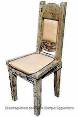 стул в стиле прованс, стул в стиле прованс купить, стул в стиле прованс цена, стул прованс из дерева, стул в стиль прованс заказать