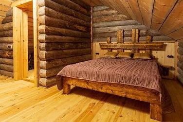 деревянные кровати.jpg