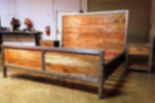 кровать в стиле лофт, кровать в стиле лофт цена, кровать в стиле лофт купить, кровать в стиле лофт заказать, кровать лофт
