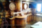 кухни стиль шале, деревянные кухни, кухни из сосны, кухни из состаренной сосны, кухни под старину кухни в стиле кантри, состаренные кухни, кухни в старорусском стиле, кухни с эффектом старения, кухни в деревенском стиле, кухни из состаренного дерева, кухни из дерева