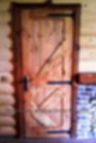 дверь в деревенском стиле, дверь в деревенском стиле цена, дверь в деревенском стиле купить, дверь в деревенском стиле заказать, дверь в деревенском стиле из дерева под старину