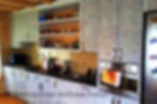 кухни в скандинавском стиле, скандинавский стиль в кухне, скандинавские кухни, кухни под старину, кухни из состаренного дерева, кухни из состаренной сосны, состаренные кухни, кухни с эффектом старения, кухни из дерева, деревянные кухни