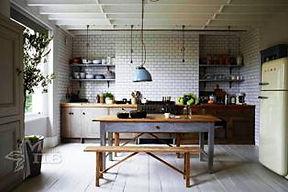 мебель в стиле эклектика, стиль эклектика фото, мебель эклектика фото, стиль эклектика в мебели