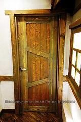 межкомнатные двери из дерева, межкомнатные двери из дерева цена, межкомнатные двери из дерева купить, межкомнатные двери из дерева заказать, межкомнатные двери из дерева под старину