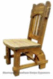 стул в стиле рустик, стул в стиле рустик купить, стул в стиле рустик цена, стул в стиле рустик из дерева, стул в стиле рустик заказать