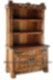 буфет из состаренного дерева, буфет из состаренного дерева цена, буфет из состаренного дерева купить буфет, из состаренного дерева на заказ,  деревянные буфет под старину