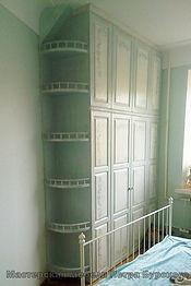 шкаф прованс из дерева, шкаф прованс цена, шкаф прованс купить, шкаф прованс в СПб заказать, шкаф стиль прованс