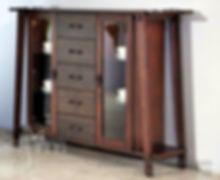 колониальная мебель, мебель в колониальном стиле в СПб, мебель в колониальном стиле на заказ, купить мебель в колониальном стиле, мебель в колониальном стиле купить